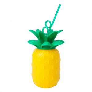ananas drinkbeker tumblr phineappke mirthecastello