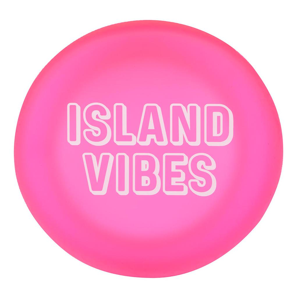 Frisbee Island Vibes Sunnylife