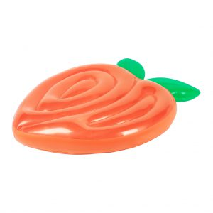 peach pool float luchtbed