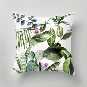cactus annet weelink kussen pillow