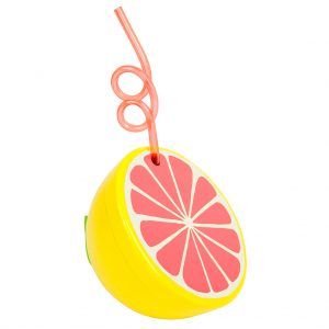cocktail drinkbeker grapefruit zomer sunnylife mirthecastello