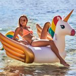 sunnylife pool floats