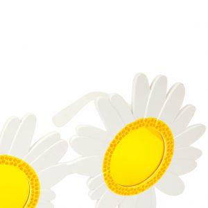 daisy sunnies zonnebril festival