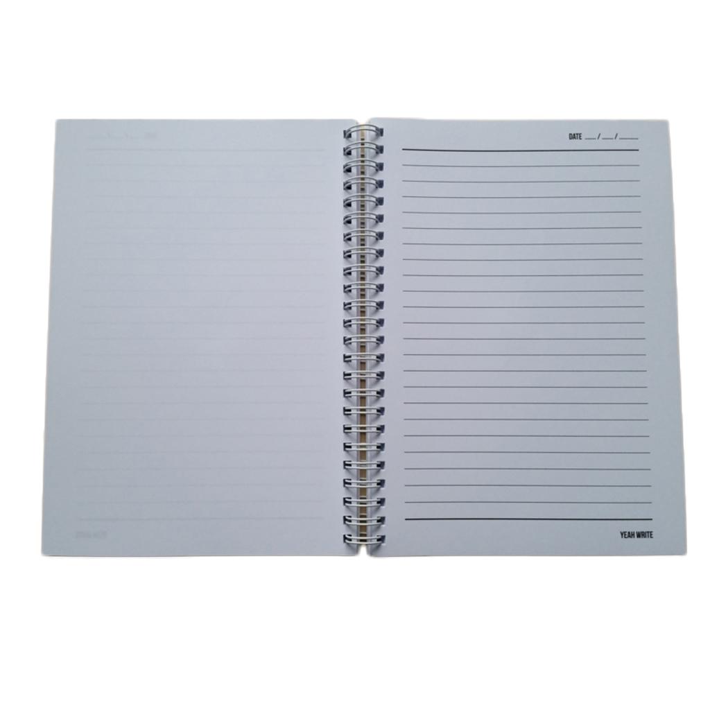 binnenkant-studio-stationery-notebook
