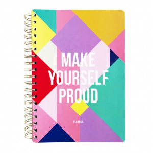 make-yourself-proud-planner-studio