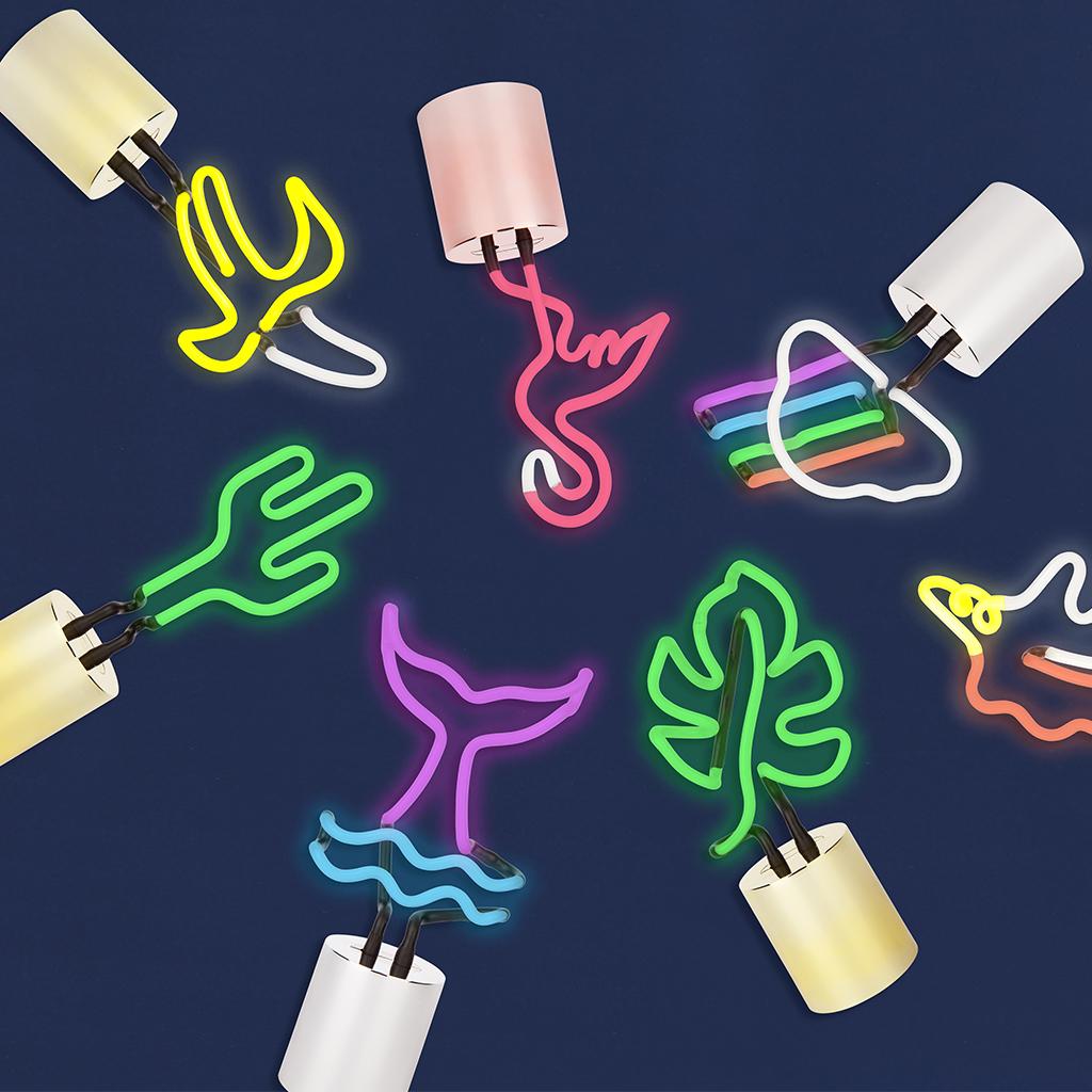 Sunnylife-lampen-allemaal-neonlampen