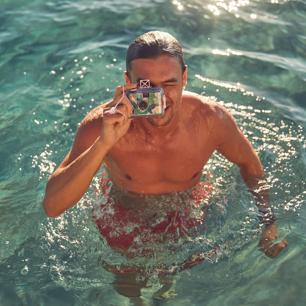 Sunnylife-onderwater-lekkerding-camera-monteverde-