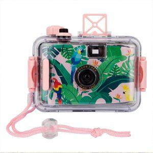 Sunnylife-onderwatercamera-monteverde-underwater-camera-focusfree