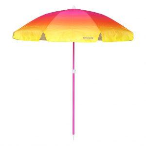 Sunnylife-umbrella-paraplu-malibu-parasol-strand