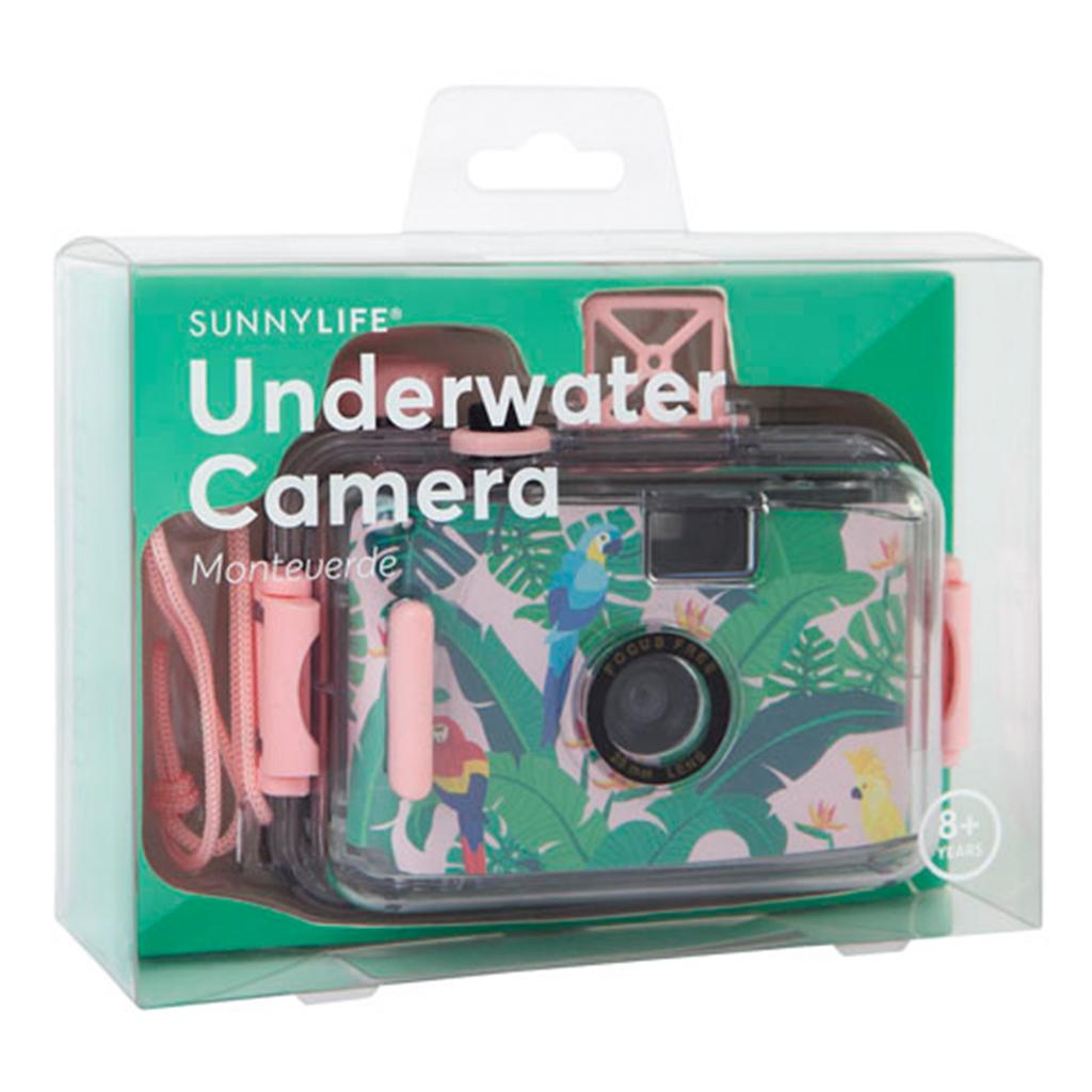 Sunnylife-underwater-camera-monteverde-onderwatercamera-roze