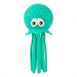 octopus bad speeltje