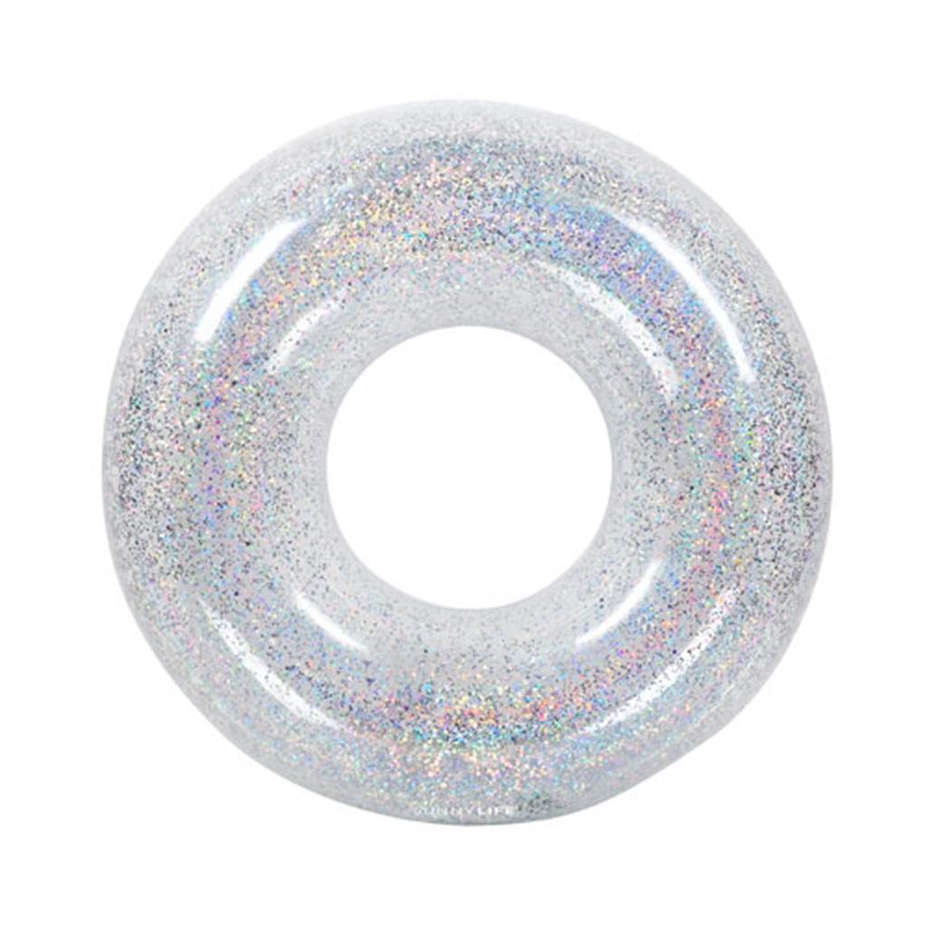 Glitter Zwemband Sunnylife