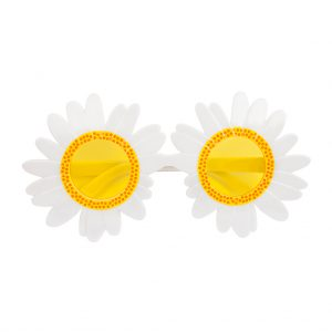 daisy sunnies kids zonnebril mirthecastello