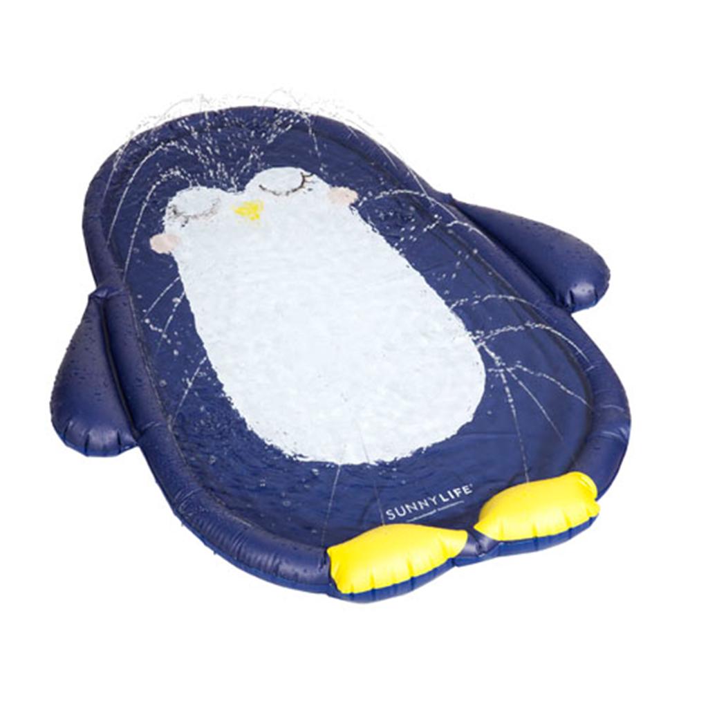 Sproeier Mat Pinguin Sunnylife
