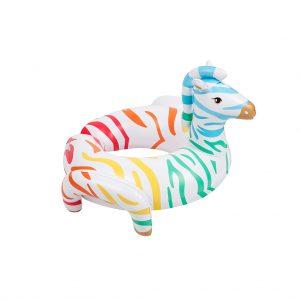 kinder zwemband zebra