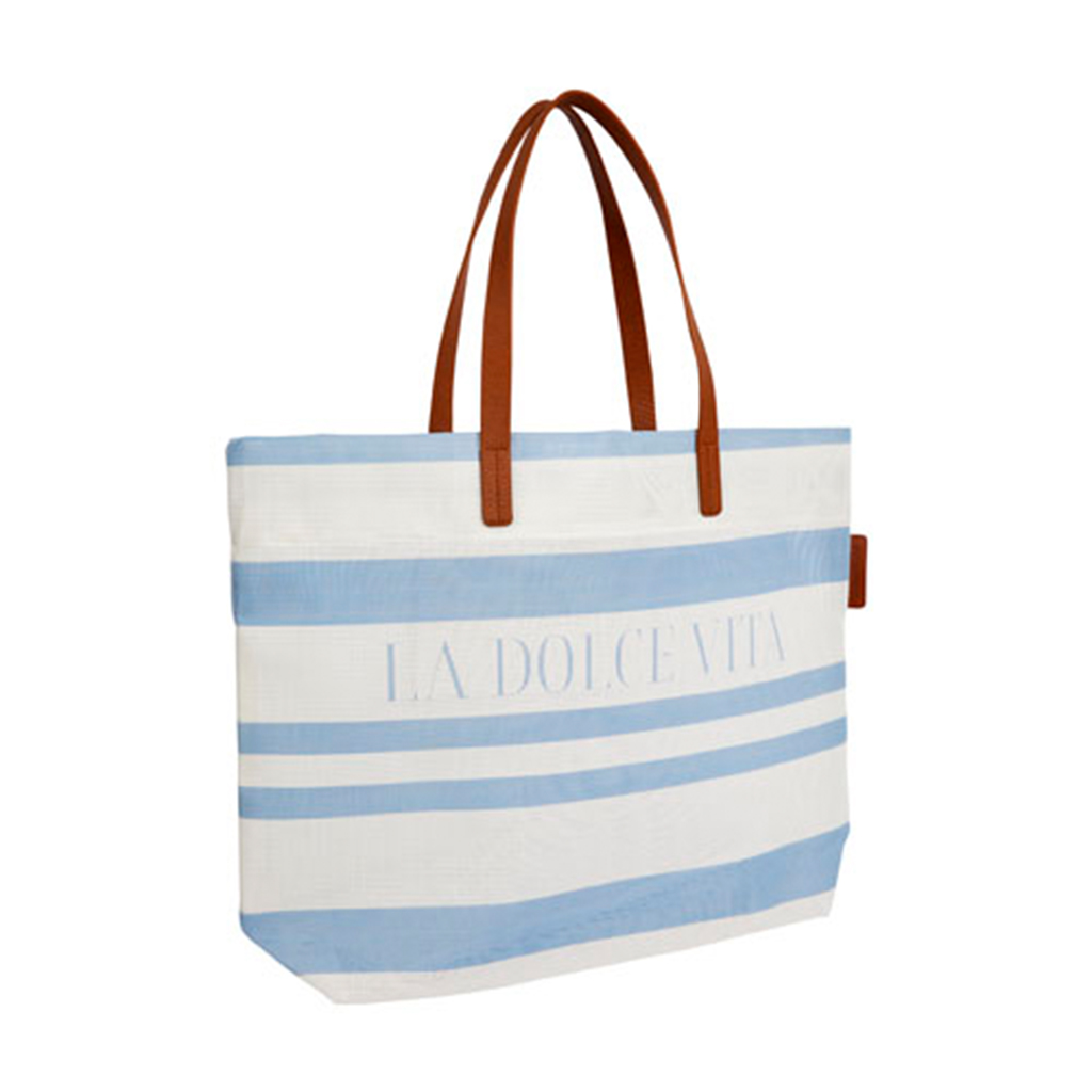 Luxe Strandtas Dolce Classic Sunnylife