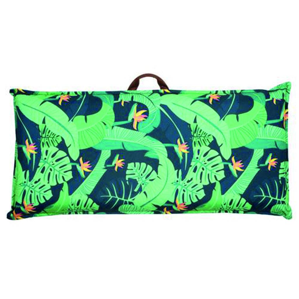 monteverde folding seat sunnylife