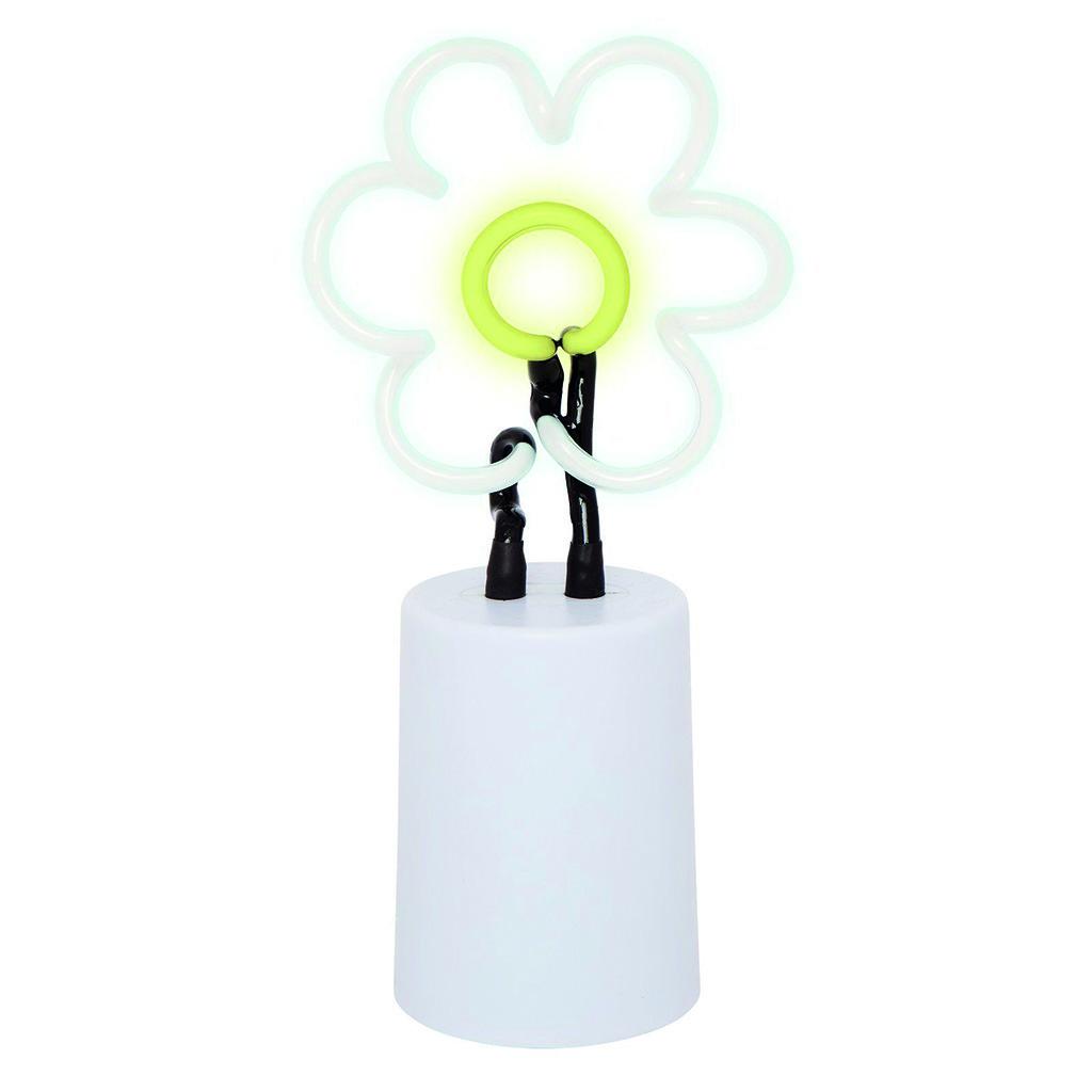 Neon Lamp Madelief Klein Sunnylife