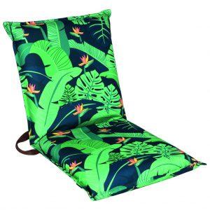 strand stoel monteverde meenemen