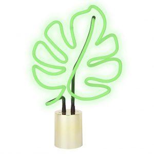 Sunnylife neon lamp large