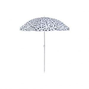 parasol call of the wild