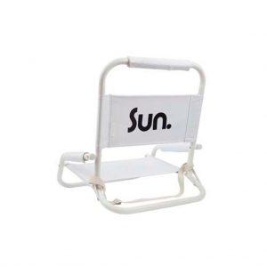 Sunnylife strandstoel