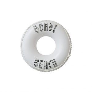 zwemband Bondi