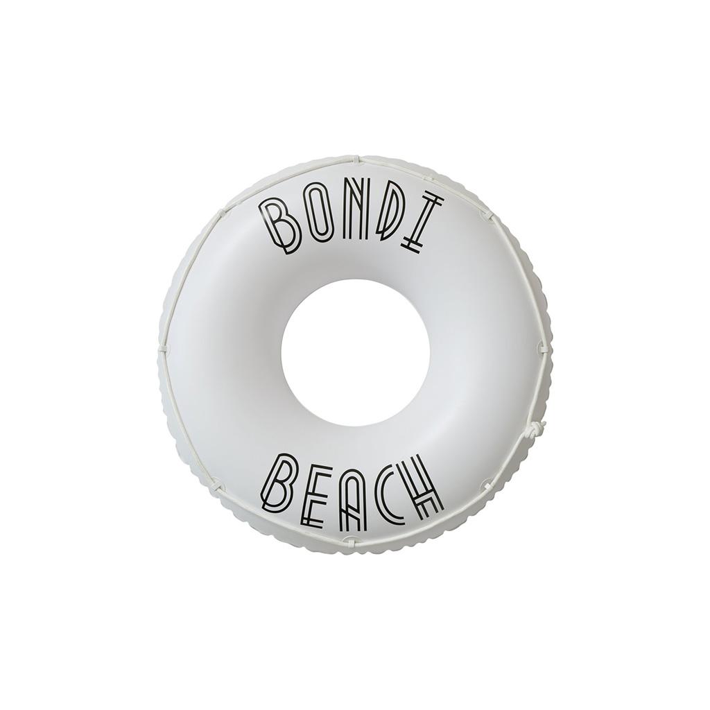 Bondi Zwemband Sunnylife