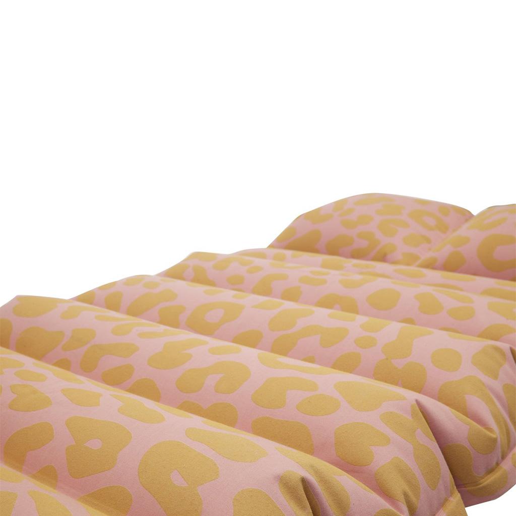 panterprint luchtbed