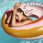sunnylife zwemband poolring