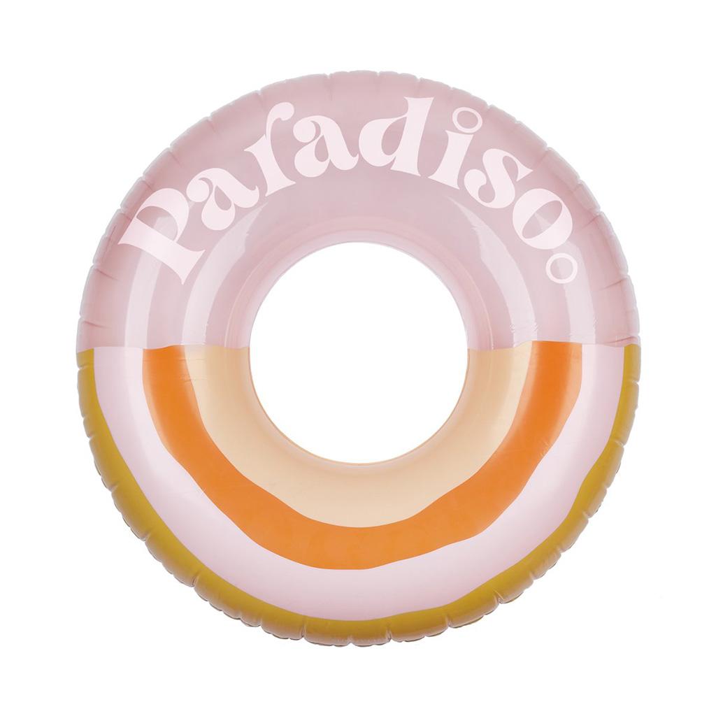 Zwemband Paradiso Sunnylife